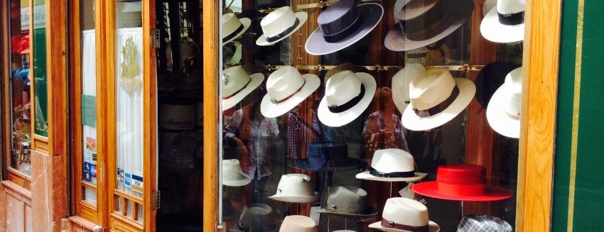 """Résultat de recherche d'images pour """"chapeau seville"""""""